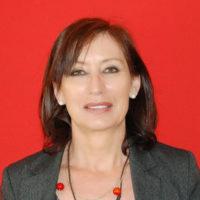 EMMA-GONZÁLEZ-ÁLVAREZ